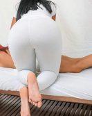 Lia Empório | Massagistas
