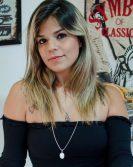 Rachel | Terapeutas