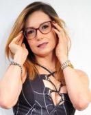 Lavinia | Terapeutas