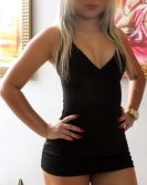 Pamela TOP | Massagistas