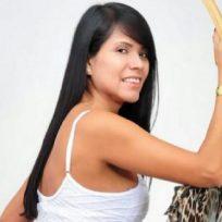 Sher Centro | Terapeutas
