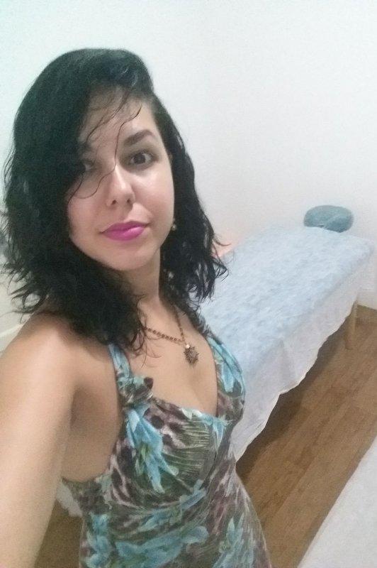 Sol Salvador | Terapeutas