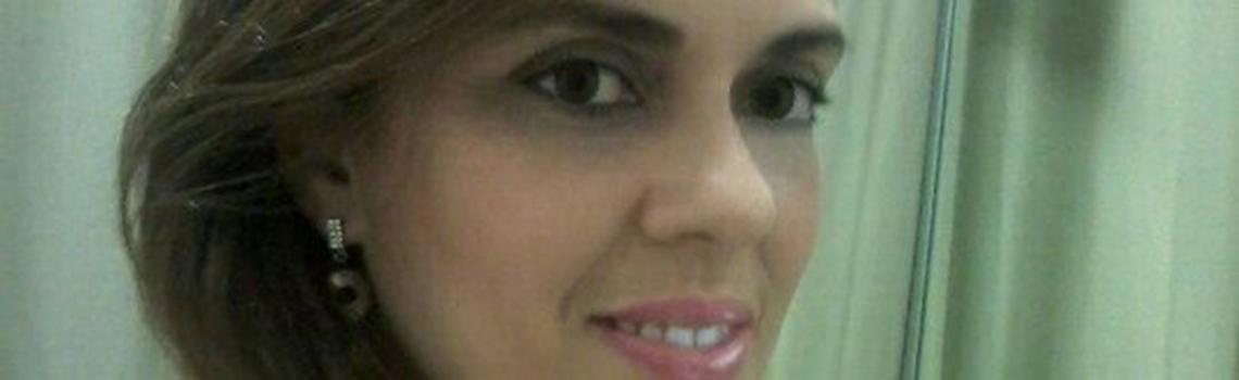 Claudia Salvador   Terapeutas