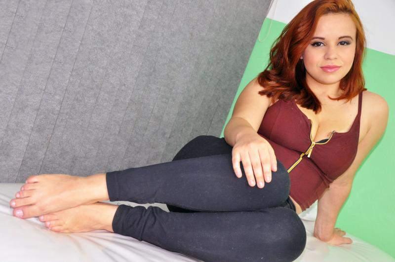 Jessica Onix   Terapeutas