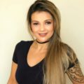 Danielle La Belle | Terapeutas