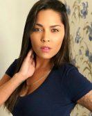 Laura Odara | Terapeutas