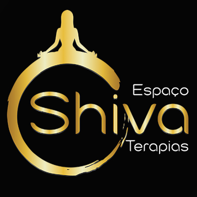 Shiva Terapias Centro | Espaço Terapias