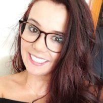 Yasmin | Terapeutas
