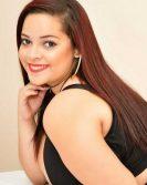 Camila Shiva | Terapeutas