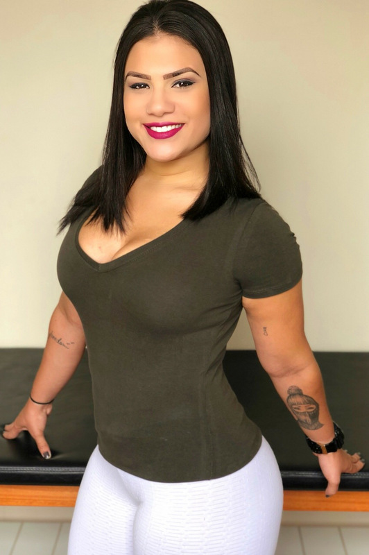 Ellen La Belle | Terapeutas