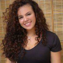 Karina Copa | Terapeutas