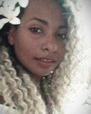 Aysha Salvador | Terapeutas