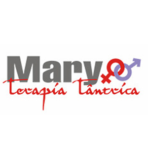 Mary Terapia Tantrica | Espaço Terapias