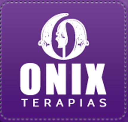 Onix Terapias | Espaço Terapias