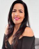 Kaylla Zen | Terapeutas