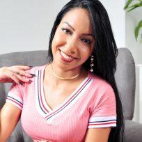 Brenda | Terapeutas