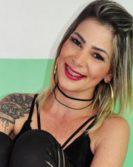 Talita Onix | Terapeutas