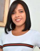 Camila Barra | Terapeutas