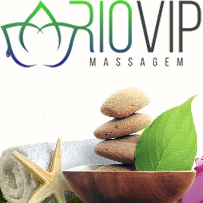 Rio VIP Massagem | Espaço Terapias