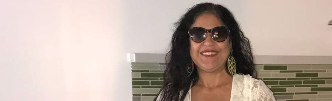 Juliana Vitoria | Terapeutas