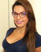 Juliana Odara | Terapeutas