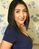 Alissia Blue | Terapeutas