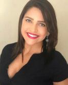Sonia Lux | Terapeutas