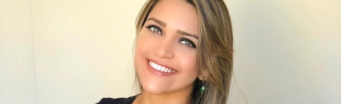 Sonia La Belle | Terapeutas