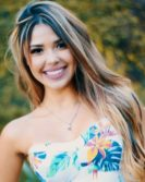 Talita Barra | Terapeutas