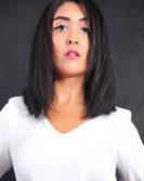 Alissia Omega | Terapeutas