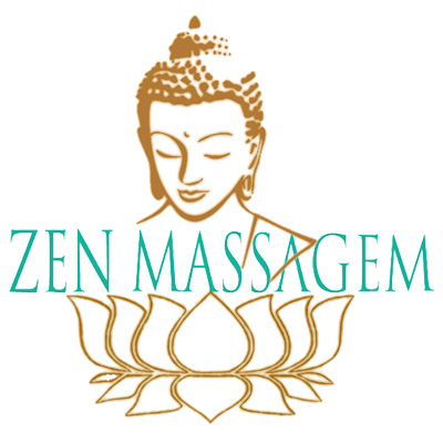 Zen Massagem | Espaço Terapias