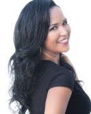 Fernanda Holística | Terapeutas