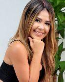 Talita Sowelu | Terapeutas