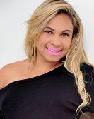 Mel Cereja | Terapeutas