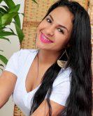 Fernanda Omega | Terapeutas