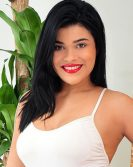 Esther | Terapeutas