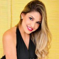Renata Diamond | Terapeutas