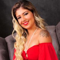 Taina Queen | Terapeutas