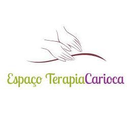 Terapia Carioca | Espaço Terapias