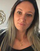 Julia Centro | Terapeutas