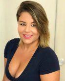 Andressa Odara | Terapeutas