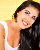 Amanda Omega | Terapeutas