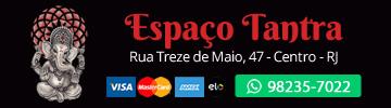 Publicidade - Portal Espaço Terapias Online