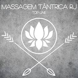 Massagem Tântrica RJ | Espaço Terapias