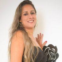 Michelle Barra | Terapeutas