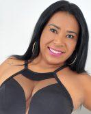 Carla Centro | Terapeutas