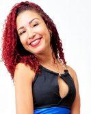 Lia Cerejas | Terapeutas
