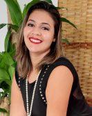 Sabrine Cerejas | Terapeutas