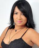 Maria Venancio | Terapeutas