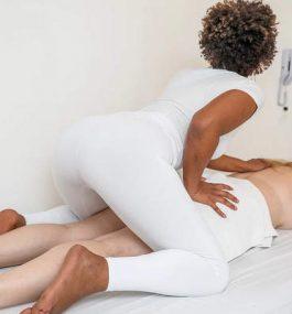 Espaço Mente e Corpo | Clinicas